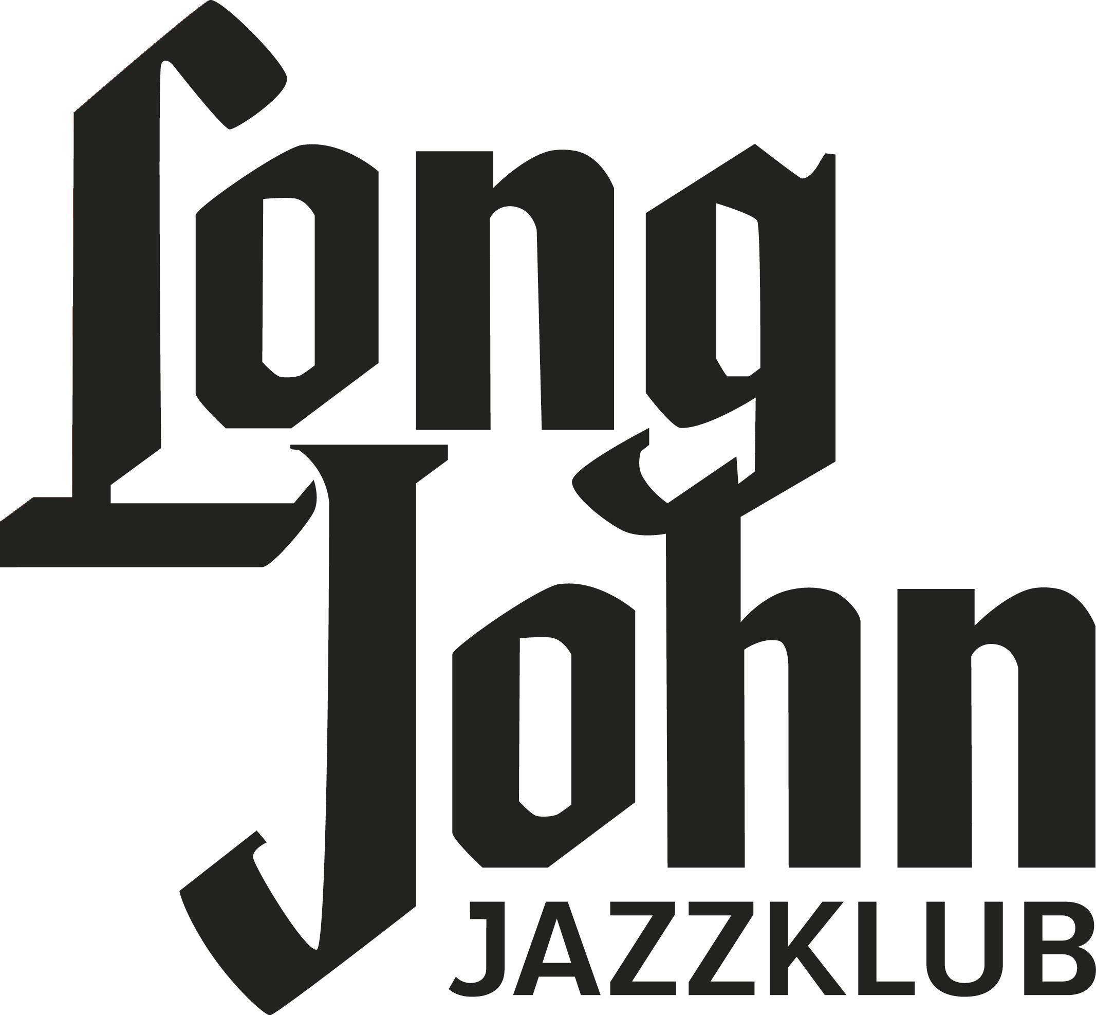 Long John Jazzklub