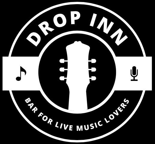 Drop Inn
